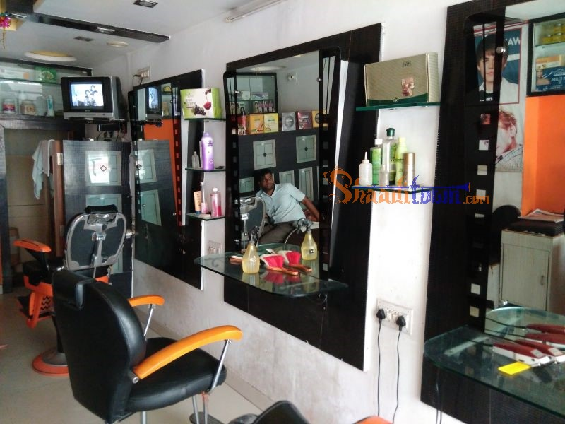 silver Star Hair and beauty Salon 5