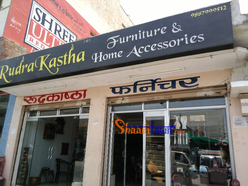 rudra kastha furniture 1