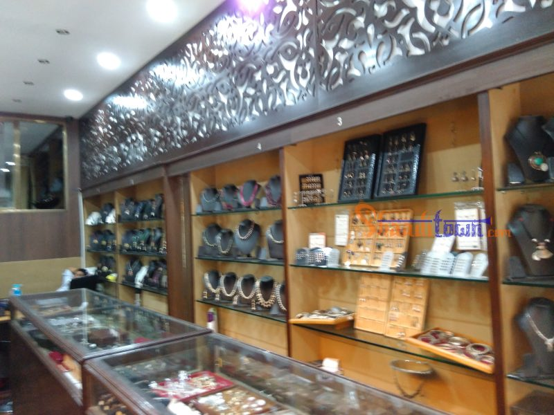 Parth Jewels udaipur