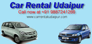 car rental udpr
