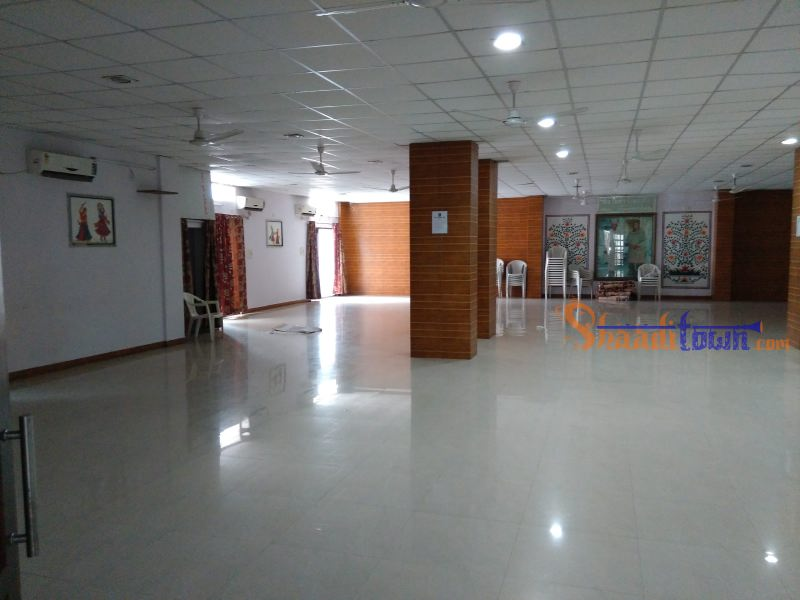 jhuley lal bhawan 2